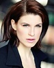 Jemima Rooper | Performers | Stage Faves