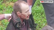 David Sweat: I grew frustrated with breakout partner - CNN.com