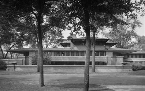 1909 best images about school 64 best images about 1909 robie house by frank lloyd