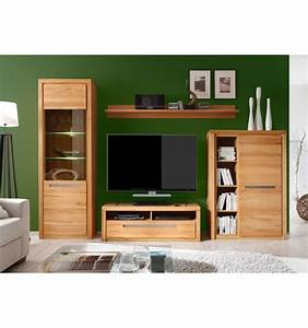 ensemble meuble tv norma decoration sejour With ensemble meuble tv et bibliotheque