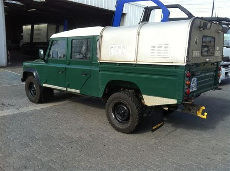bureau de change beziers troc echange land rover defender 130 crew cab avec
