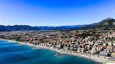 Italy, Liguria, Savona, Ceriale - TRIPinVIEW