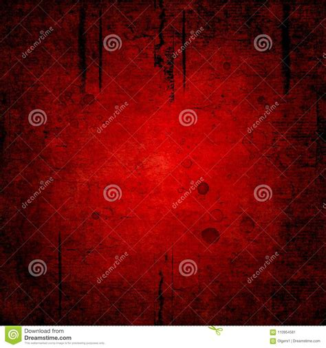 Grunge Abstract Texture Background Stock