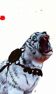 1125x2436 Far Cry White Tiger Artwork Iphone XS,Iphone 10 ...