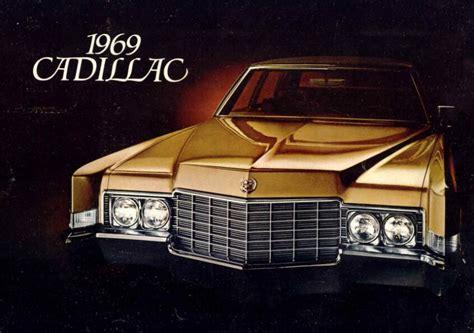 cadillac deville convertible stonewall car  pix