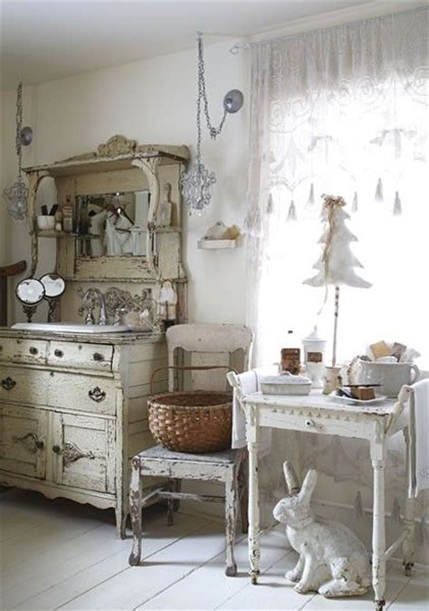 1000 images about shabby chic bathrooms on pinterest