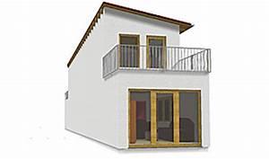 Schmale Häuser Grundrisse : bungalow 373 variante 2 gr turm sehr schmaler grundriss bungalow einfamilienhaus neubau ~ Indierocktalk.com Haus und Dekorationen