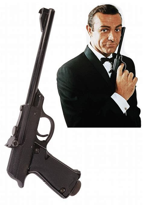 Maybe The Most Expensive Airgun Existence Airguns