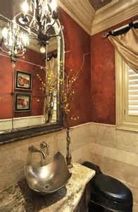 powder room bathroom ideas astounding wall hangings bathroom decorating ideas images in powder room mediterranean design ideas