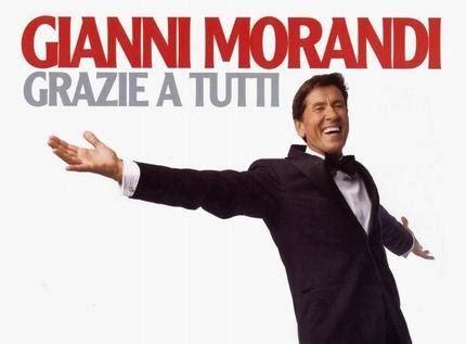 Morandi Testi by Gianni Morandi Testi Accordi Spartiti Per Chitarra