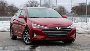2016 Hyundai Elantra Trunk Latch Replacement