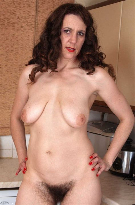Mstretchm24d In Gallery Stretchmarks On Mature Saggy