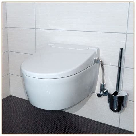 commode with built in bidet 28 images automatic toilet with built in bidet contemporary