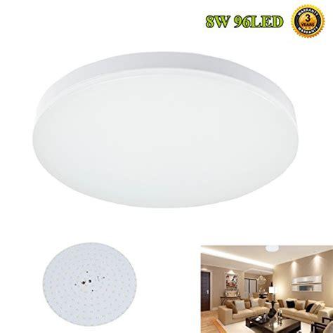 ceiling mount light fixture  bathroom amazoncom