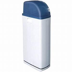 Prix Adoucisseur D Eau Culligan : adoucisseur d 39 eau nb1618 18 litres apic pas cher prix ~ Dailycaller-alerts.com Idées de Décoration