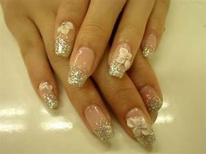 Most Beautiful Nails In The World | www.pixshark.com ...