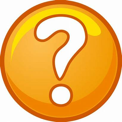 Question Mark Clip Clipart Clker Cliparts Royalty