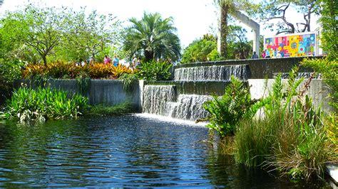 naples botanical gardens naples botanical gardens michael c