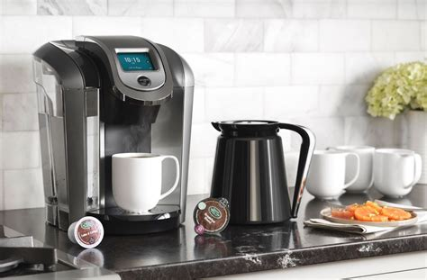 keurig troubleshooting common problems  fixes  - th id OIP - Coffee Makers That Use K Cups