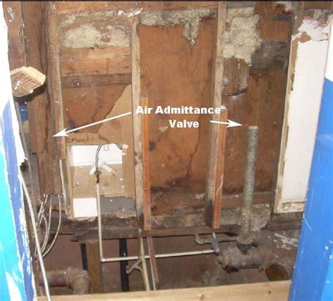 replacing bathroom vent  size pvc