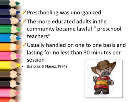 history preschool education philippines 207 | history preschool education philippines 3 728
