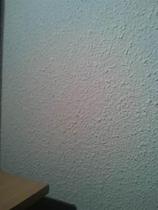 nettoyer mur interieur 3939crepi3939 With peinture crepi interieur rouleau