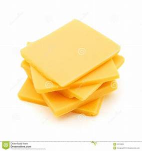 White cheddar clipart - Clipground