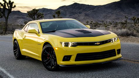 chevrolet camaro ss le wallpapers  hd images