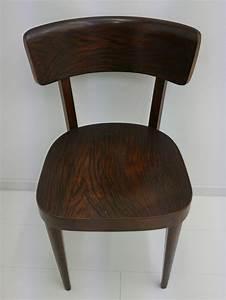 Art Deco Stuhl : 4897 art deco sessel stuhl art deco sessel art deco stuhl ~ Eleganceandgraceweddings.com Haus und Dekorationen