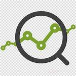 Tracking Icon Clipart Monitoring Clip Transparent Gps