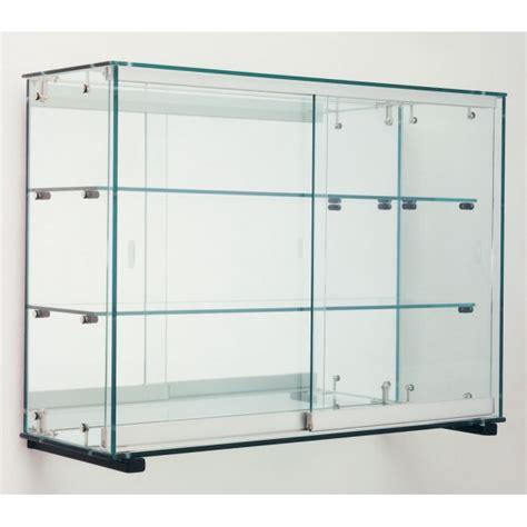 vitrine murale verre pour collection vitrine pour collection ikea nazarm