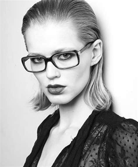 hairstyles  women  glasses hairstyles