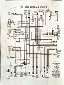 Wiring Diagram Daihatsu Gran Max