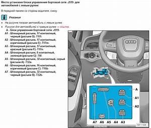 Audi Drive Select  U2014  U0431 U043e U0440 U0442 U0436 U0443 U0440 U043d U0430 U043b Audi A4 B8 Fl 2012  U0433 U043e U0434 U0430  U043d U0430 Drive2