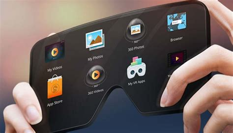 vr apps fulldive android play any stuck million explore discover offers
