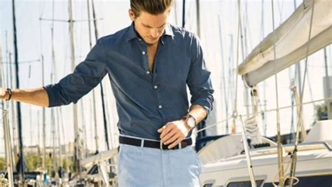 Giorgenti New York » 5 Lifestyle 'must Haves' For Summer 2017