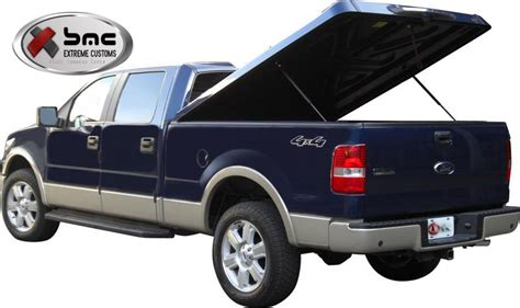 f150 bed cover ford f 150 steel tonneau cover 2004 2008