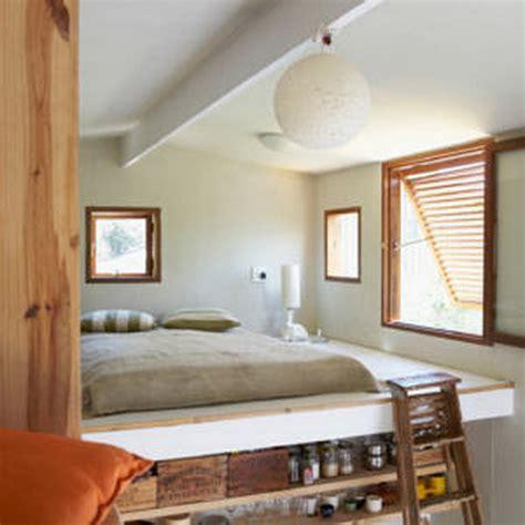 Wohnideen Für Kleine Schlafzimmer by Wohnideen Kleines Schlafzimmer