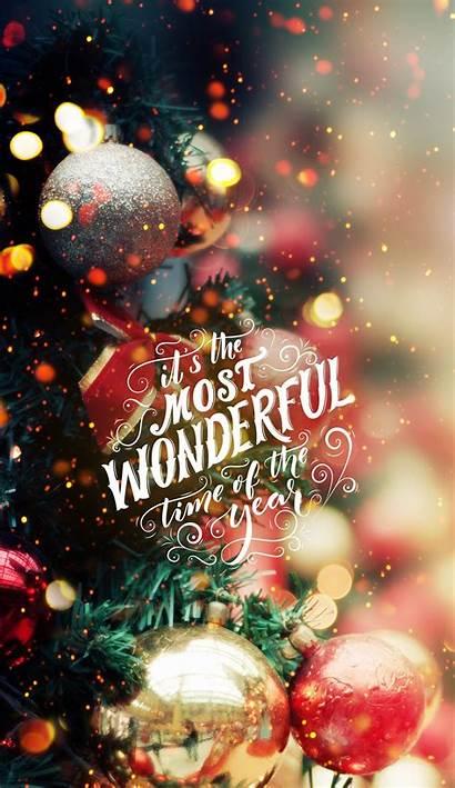 Christmas Traditional Save