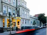 Gay friendly london hotels