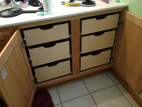 Pull Out Drawers Ibsdietplan Decoration