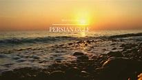 Persian Gulf | IRAN Paradise