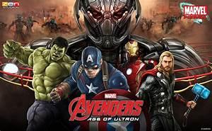 Avengers Age Of Ultron : avengers age of ultron pinball arrives on april 21 has mini games for all characters ~ Medecine-chirurgie-esthetiques.com Avis de Voitures
