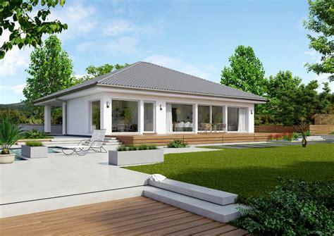 prix construction maison au m2 construction maison prix au m2 13 oosaulenko xyz