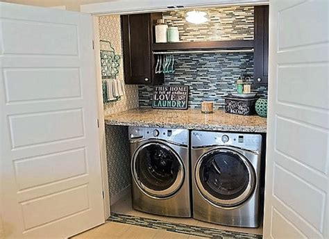 How To Find Space For A Home Laundry Area. How To Clean Cabinets In The Kitchen. Trade Kitchen Cabinets. Kitchen Base Cabinet. Kitchen Cabinet Painting. Portable Kitchen Storage Cabinets. Kitchen Cabinet Trash Bin. Pictures Of Modern Kitchen Cabinets. Kitchen Cabinets Wholesale Chicago