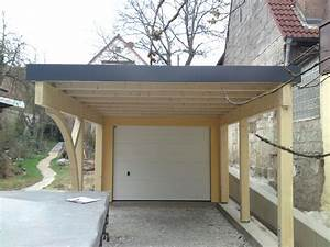 Darf Ein Carport Geschlossen Sein : carport vor garage affordable carport vor garage errichtet with carport vor garage latest ein ~ Whattoseeinmadrid.com Haus und Dekorationen