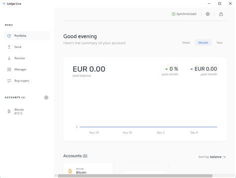Ledger live only has the following cryptocurrencies available for purchase: Ledger Nano S - Erfahrungsbericht und Schritt für Schritt Anleitung
