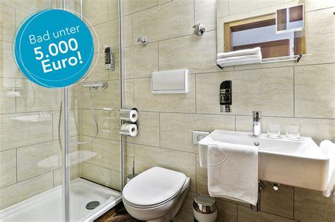 Ihr Experte Für Bad Renovieren In Nürnberg  Bot Gabriel