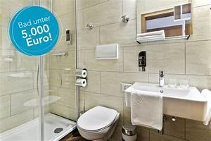 Bad Renovieren Fliesen überkleben : ihr experte f r bad renovieren in n rnberg b o t gabriel ~ Sanjose-hotels-ca.com Haus und Dekorationen