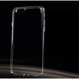 Ipaky 360 Oppo F1s A59 buy sell accs transparent back for oppo f1s oppo a59